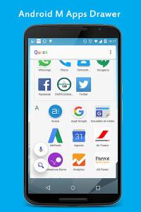 Quick-Apps-4