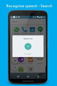 Quick-Apps-6