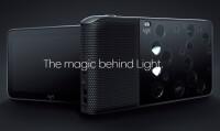 Light-L16-01.jpg