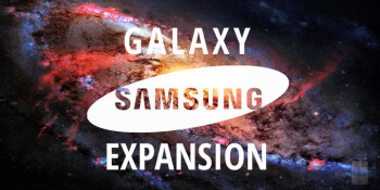 """Purported specs of the Samsung Galaxy A9 leak, might be a well-endowed 5.5"""" mid-ranger"""