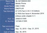 OnePlus-FCC-X-02.jpg