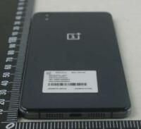 OnePlus-FCC-X-03.jpg