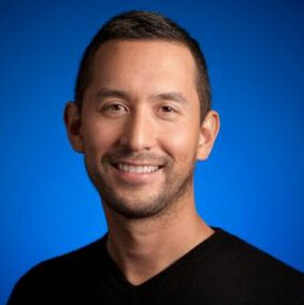 Hiroshi Lockheimer gets a promotion to SVP of Android - Pichai makes his first personnel moves as Google CEO