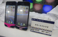 Smartphone-panties3