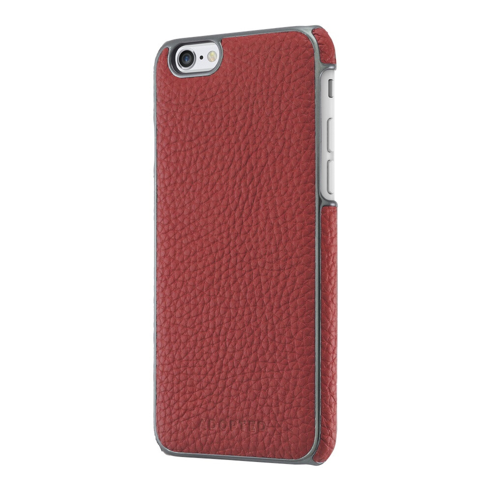 Iphone S Tough Case