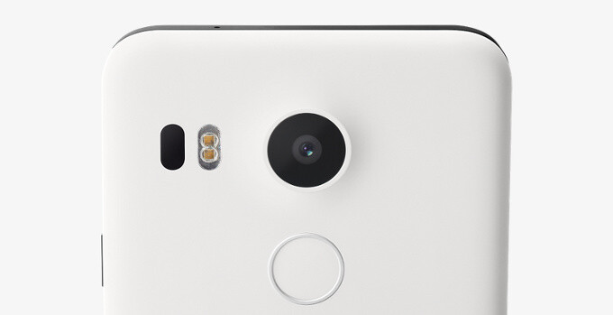 Google Nexus 5X release date looms closer: starts shipping on October 22nd