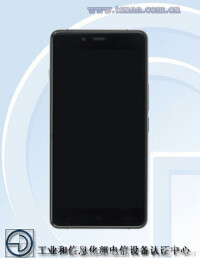oneplus-mini12.jpg