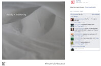OnePlus-X-teaser-soon-00
