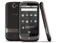 HTC-Nexus-One.jpg