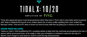HTC One A9 rumor round-up: specs, price, release date