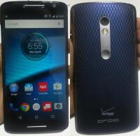 Motorola-Droid-Maxx-2-Oct-27.jpg