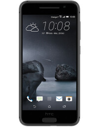 htc-one-a9-gray-front.jpg