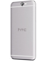 htc-one-a9-silver-back.jpg