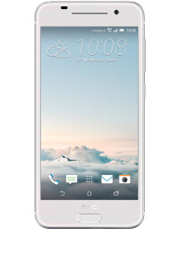 htc-one-a9-silver-front.jpg