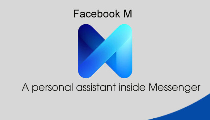 Here is a wealth of screenshots showing Facebook's upcoming virtual assistant, M, in action