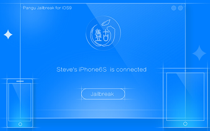 How to jailbreak iOS 9 on your iPhone or iPad with the untethered