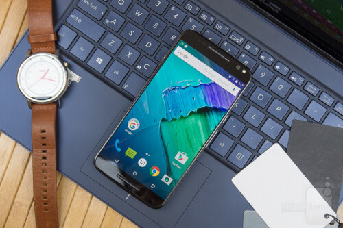Motorola Moto X Pure Edition - 2.0s