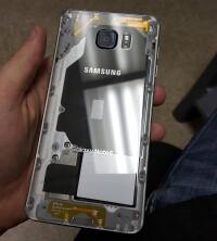 Samsung-Galaxy-Note5-clear-rear-01