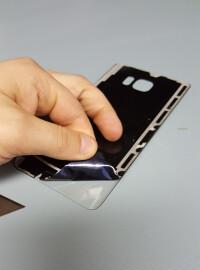 Samsung-Galaxy-Note5-clear-rear-03