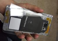 Samsung-Galaxy-Note5-clear-rear-05