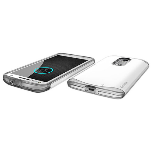 Motorola Droid Turbo 2 accessories