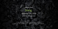 01-htc-event.jpg