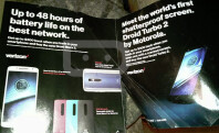 Leaked-Verizon-brochure-reveals-information-about-the-Motorola-DROID-Turbo-2-and-the-Motorola-DROID-MAXX-2.jpg