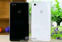 OnePlus-X-black-white-01