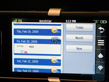 MWC 2009: Live Report