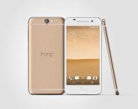 HTC-One-A93VTopazGold.jpg