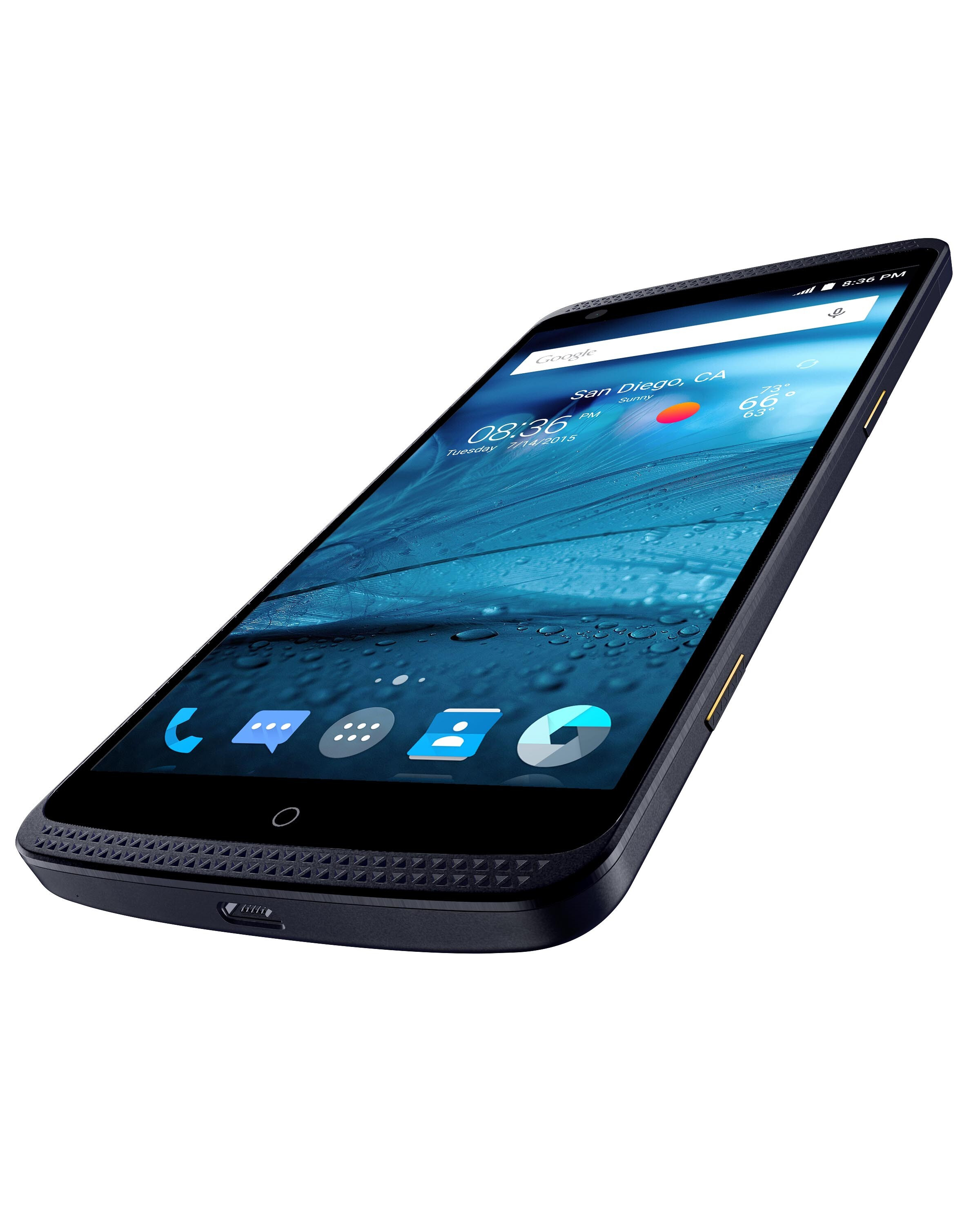 Desire 626s zte axon pro best buy for reading the