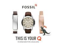 Fossil-Q-wearables-01.jpg