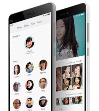 New-features-of-MIUI-7---MIUI-Official-English-Site-1.jpg