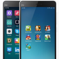 New-features-of-MIUI-7---MIUI-Official-English-Site-2.jpg
