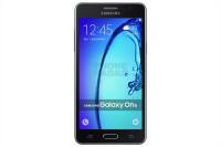 Samsung-Galaxy-On5-01