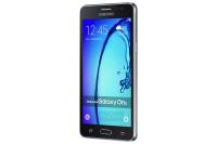 Samsung-Galaxy-On5-04