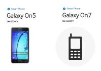 Samsung-Galaxy-On5-05