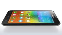 lenovo-smartphone-a5000-front-1-1