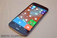 Acer-Liquid-Jade-Primo-launch-01.jpg
