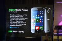 Acer-Liquid-Jade-Primo-launch-02.jpg