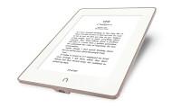 Barnes--Noble-Nook-GlowLight-Plus-2.jpg