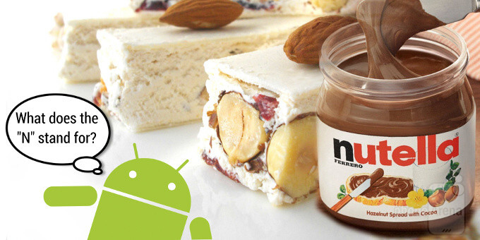 10 likely features that will probably arrive along with Android N in 2016