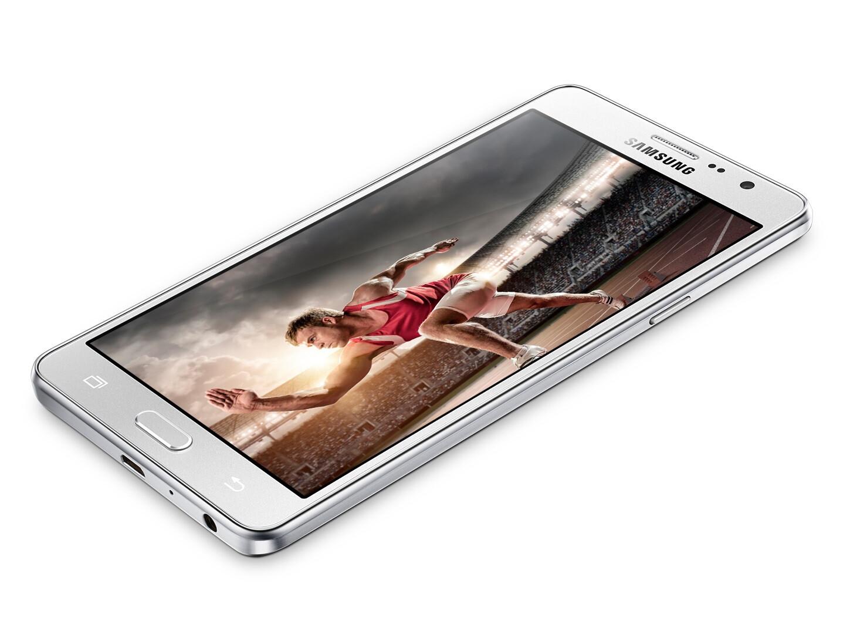 Samsung представит Galaxy S7 Edge и Galaxy S7 Edge+