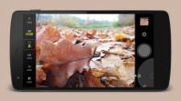 manual-camera-3.jpg