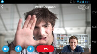 Skype-video-calls.jpg