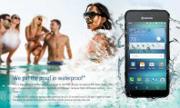 Best-affordable-water-resistant-smartphones-02-Kyocera.jpg