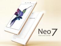 Oppo-Neo-7-announced-02.jpg
