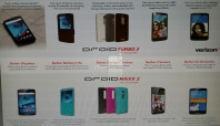 Verizon-promotional-material-for-the-DROID-Turbo-2-and-DROID-MAXX-2-leaks