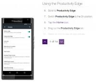 BlackBerry-Priv-Productivity-Edge-01.PNG