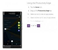 BlackBerry-Priv-Productivity-Edge-02.jpg
